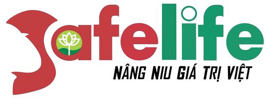Công ty TNHH SafeLife Việt Nam
